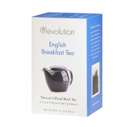 Revolution Tea English Breakfast   16 T-bags