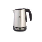 Solis Digital Kettle Waterkoker Type 558