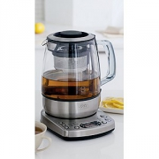 Solis Tea Maker Prestige Type 585