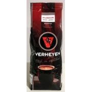Verheyen Koffie Florian