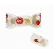 Vital - Nougat Tropical Fruit - 100g