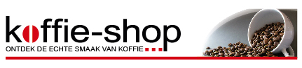 Koffie-shop.be