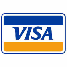 https://secure.ogone.com/images/Visa_std.gif